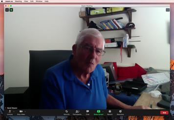 Hypnotherapy Online | My Hypnotherapy Works, Basingstoke ...